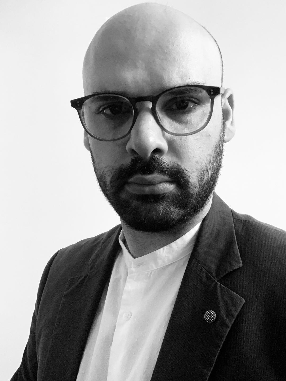 Tommaso Mandorino
