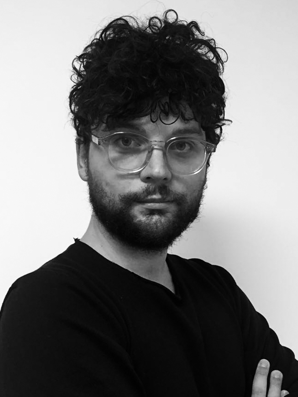 Antonio Trifone